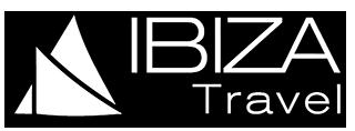 logo Ibiza Travel Argentina travel agency
